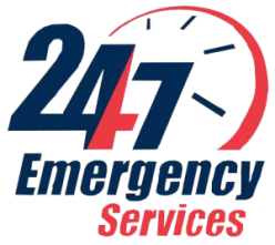 Our Roseville plumbers offer 24/7 emergency water heater repairs