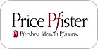 Price Pfister faucets & fixtures